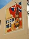 Toohey's Flag Ale